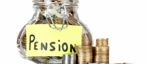 Chi può richiedere il prepensionamento 2020? Quanti contributi occorre maturare? Come funziona il prepensionamento? Scopriamolo in questa guida di Investire Oggi.