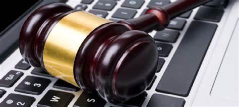 Processo tributario telematico: il Decreto emanato in data 6 novembre da parte del Ministero delle Finanze ha dettato le regole per la redazione dei provvedimenti giurisdizionali.