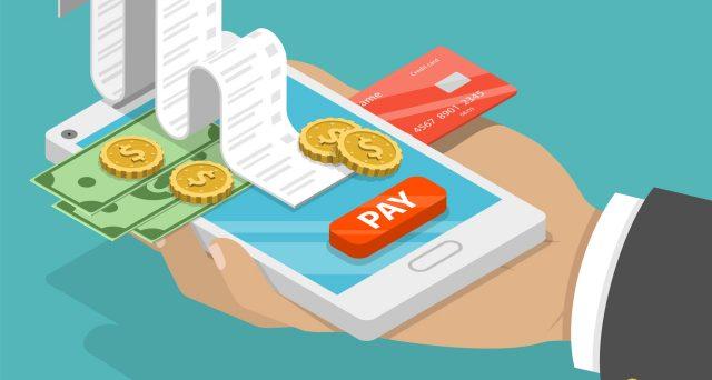 """Sarà più semplice pagare tasse, multe e bollette. Come funziona il nuovo sistema di pagamento digitale """"Request to Pay""""."""