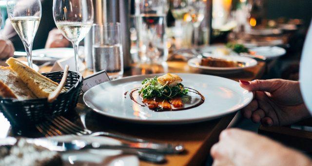 Ci sarà tempo fino al 28 novembre 2020 per la presentazione della domanda per il contributo a fondo perduto settore ristorazione