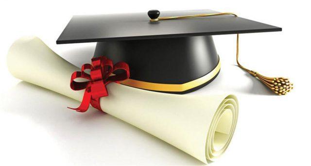Pensione INPS futura con il riscatto della laurea, ora tutto più facile con il simulatore