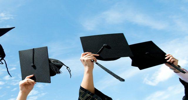 Il riscatto della laurea è uno strumento che permette ai laureati di rendere più agevole l'accesso alla pensione riscattando gli anni passati tra i banchi delle aule universitarie.