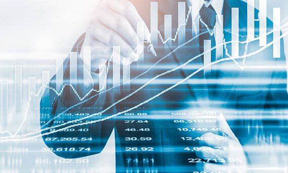 Il rischio di credito rappresenta uno dei fattori rilevanti nella determinazione dei prezzi e dei rendimenti delle attività finanziarie.