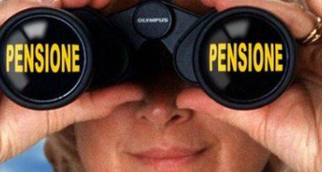 pensione-statali