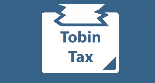 La Tobin Tax, un'altra delle più odiate e maledette tasse italiane potrebbe non essere abolita. Anzi, si teme che con la legge di bilancio raddoppi.