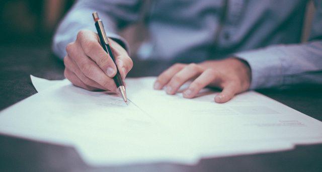 Causa Covid-19 il CNDCEC chiede ufficialmente un DPCM per la proroga degli adempimenti fiscali di novembre