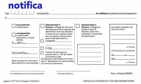 CTP di Roma ribadisce l'invalidità della notifica delle cartelle di pagamento effettuata da un indirizzo PEC delle Entrate inidoneo.