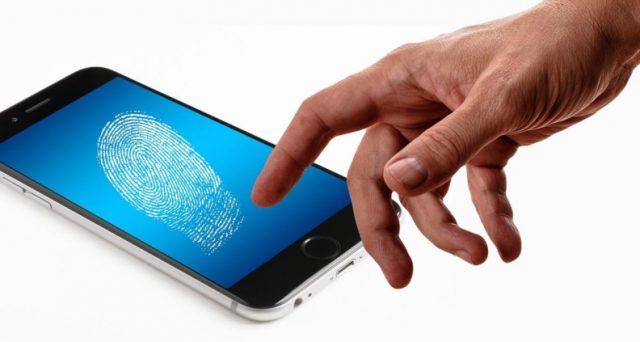 A partire dall'anno 2021 ci sono novità in arrivo nel settore dei pagamenti telematici: le principali novità introdotte dal PSD2 riguardano la
