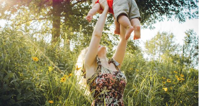 Inserito in Legge di Bilancio 2021 un nuovo Bonus 500 euro per Mamme con figli Disabili.