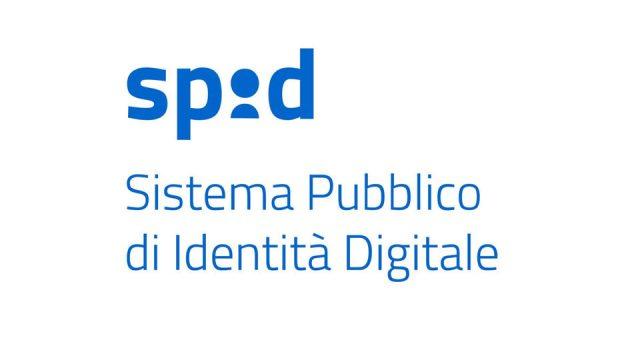 Anche i pensionati potranno accedere ai servizi pubblici approntati sul portale INPS grazie all'utilizzo dello SPID Pensioni.