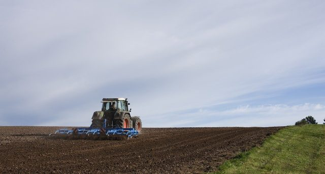 Dal 2021 niente imposta di registro fissa per i terreni agricoli di valore non superiore a 5.000 euro ceduti a coltivatori diretto o IAP