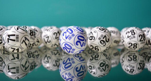 Per partecipare alla lotteria scontrini di prossima partenza, il legislatore prevede limiti minimi di spesa