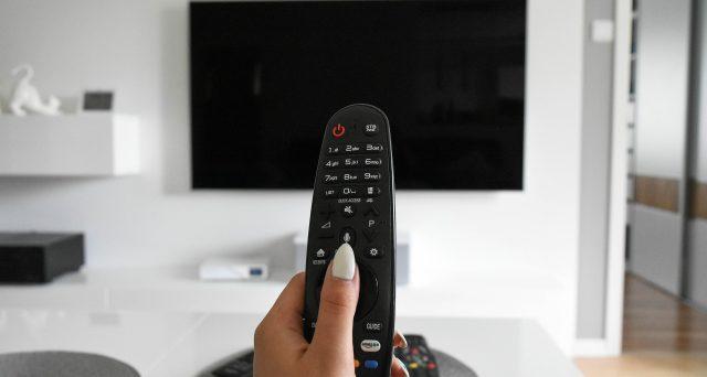 Bonus TV anche per chi ha già la televisione compatibile