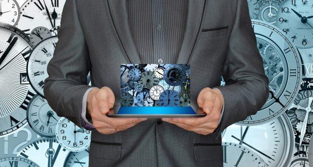 Arrivano da Assosoftware le indicazioni su come indicare nella fattura elettronica le ritenute previdenziali a carico del lavoratore