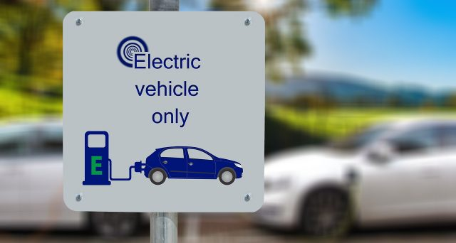 Per chi nel 2021 acquisterà un veicolo elettrico potrebbe spettare uno sconto del 40% sul prezzo