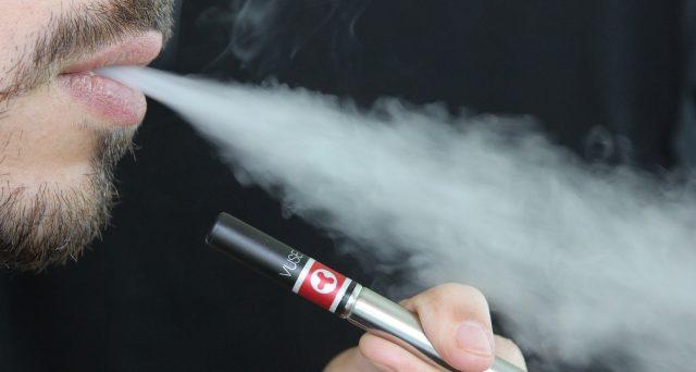In arrivo un aumento graduale negli anni per l'imposta di consumo dovuta sulle c.d. sigarette elettroniche
