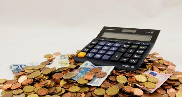 Anche il pagamento dei tributi fatti con i metodi di pagamento previsti possono rientrare nel programma Cashback