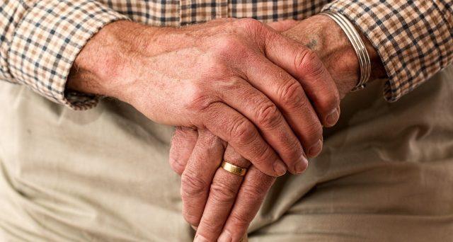Alcuni pensionati sono obbligati ad inviare all'INPS una dichiarazione reddituale (c.d. modello RED)