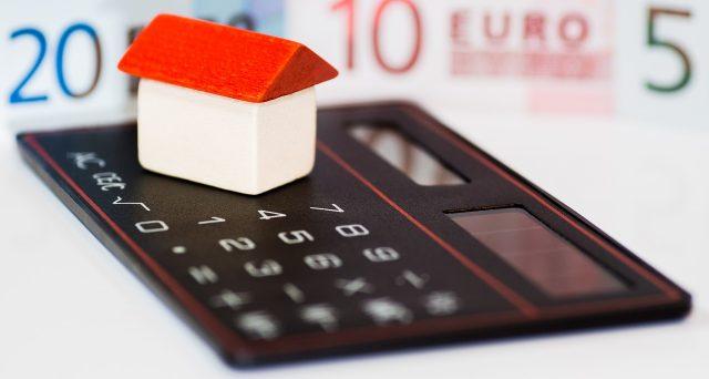 La consultazione dei valori immobiliari dichiarati nelle compravendite può avvenire nel rispetto delle norme sulla privacy
