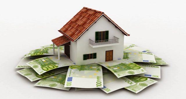 Chi deve pagare l'IMU nel caso di casa ereditata? Il quesito si pone nel momento in cui muore il proprietario di un immobile ed il bene passa agli eredi.