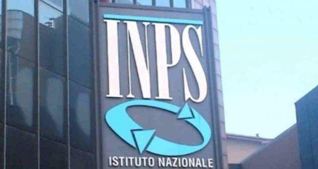 Bonus bebè e reddito di cittadinanza, come compilare DSU per la richiesta Isee Inps 2021: il procedimento.