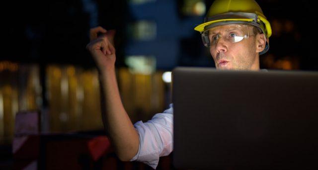 Sul lavoro notturno è intervenuto l'Ispettorato Nazionale del Lavoro (INL) che ha fornito interessanti chiarimenti nella nota del 26 novembre n. U0001050.