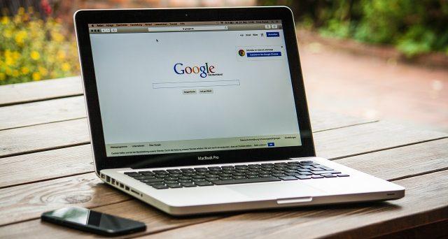 Nasce un nuovo portale dedicato al superbonus 110% e che offre importanti servizi sia a professionisti sia a privati