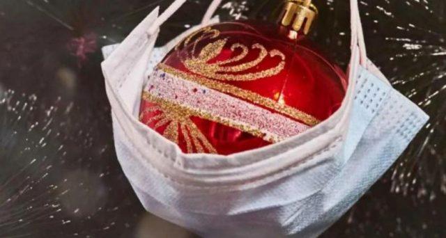 Natale-covid