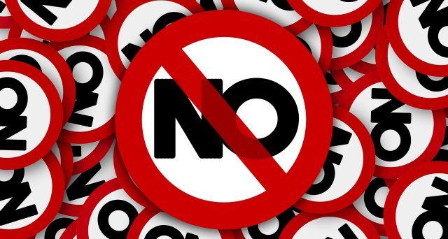 Se il venditore rifiuterà il codice lotteria, l'acquirente potrà fare segnalazione all'Agenzia delle dogane e non all'Agenzia delle Entrate