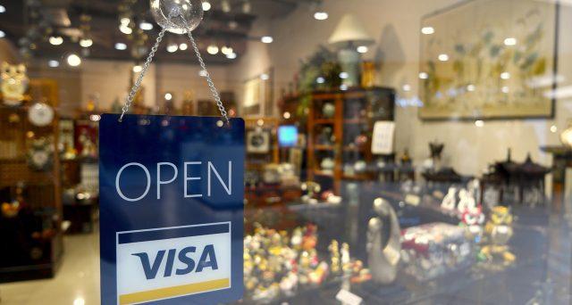 Diversi dono i risvolti fiscali legati al programma Cashback voluto dal legislatore per incentivare gli acquisti e frenare l'evasione