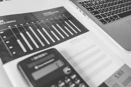 In economia aziendale il patrimonio netto o capitale netto esprime la consistenza del patrimonio di proprietà dell'impresa.