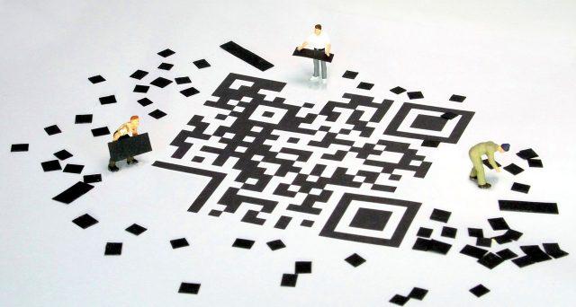 Il sistema lotteria riceverà solo i dati necessari a partecipare alla lotteria scontrini e non anche la tipologia di acquisto effettuato