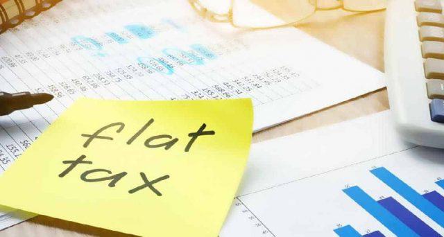 In caso di opzione per la cassa virtuale la verifica del limite dei ricavi di 65.000 non considera le fatture non incassate.