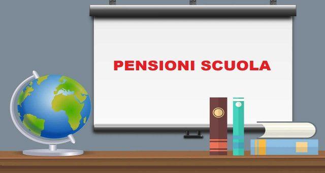 Prorogati i termini per la presentazione della richiesta di pensione con opzione donna nella scuola. Domande entro il 28 febbraio 2021.