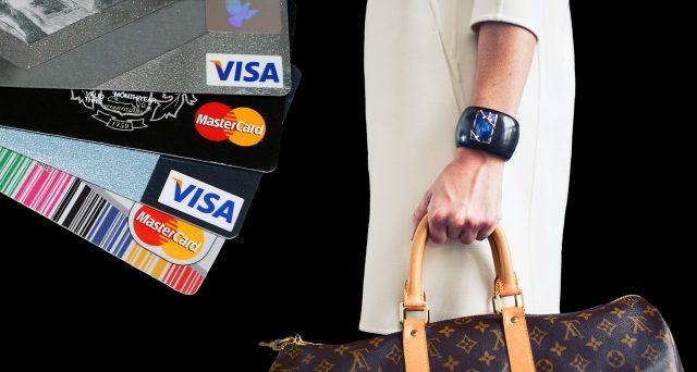I rimborsi da Cashback saranno erogati senza alcuna ritenuta alla fonte e non concorreranno al reddito imponibile del beneficiario