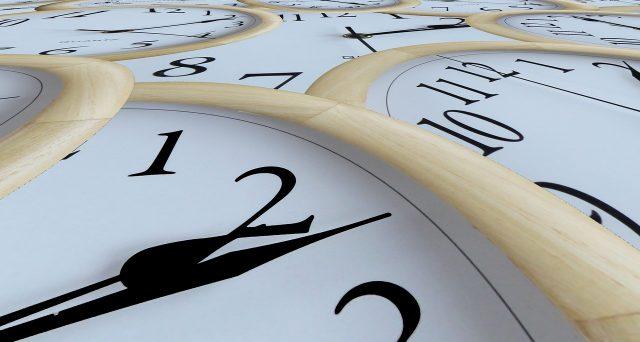 L'invio telematico e la consegna della CU/2021 avverrà, salvo cambiamenti, entro la stessa data