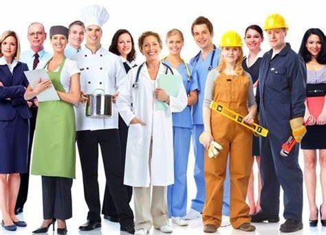 Secondo recenti stime di Assolavoro Datalab (analisi dell'ultimo bimestre del 2020), emergono particolari profili richiesti nel mondo del lavoro. Quali sono le top 10 professioni più richieste per il 2021? Scopriamolo.