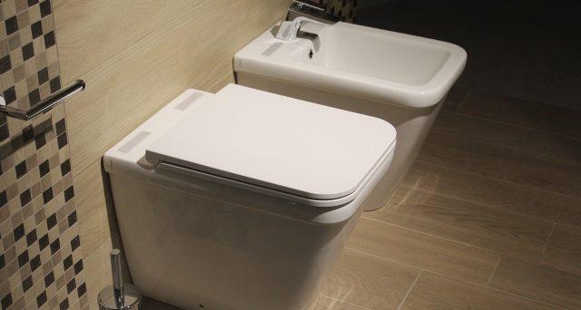 Per chi nel 2021 dovesse sostituire i sanitari del bagno potrebbe arrivare il nuovo bonus di 1.000 euro