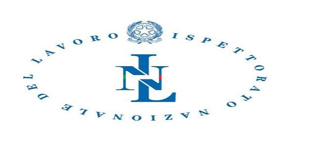 Con la nota n. 1156 del 2020 l'Ispettorato Nazionale del Lavoro ha fornito interessanti chiarimenti sui contratti a termine in forma assistita.
