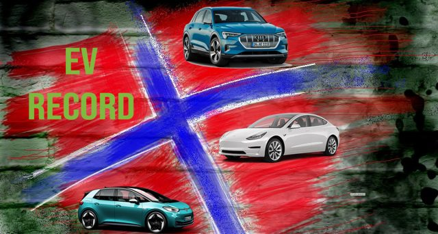 incentivi auto diesel e elettriche