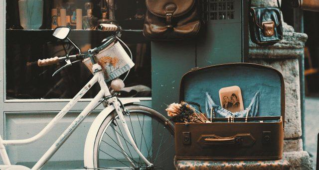Ancora una chance per ottenere il bonus bici e monopattini per chi non fosse riuscito a rientrare tra i beneficiari delle domande di novembre 2020