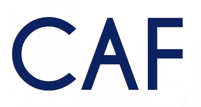 Modello 730 precompilato 2021: i documenti per il CAF