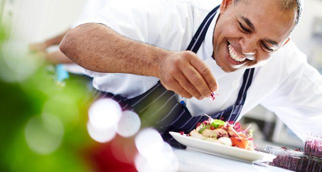 Il nuovo bonus chef istituito con la manovra di bilancio 2021 può, in alternativa all'utilizzo in compensazione, essere ceduto a terzi soggetti