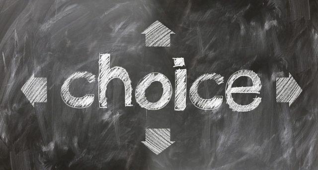 La scelta di destinare il 2 per mille dell'IRPEF ad un'associazione culturale va fatta allo stesso modo previsto per le scelte del 5 per mille e 8 per mille