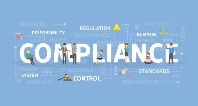 Tutte le sfide fiscali che le imprese devono affrontare. Il rapporto sulla compliance fiscale di Bdo Global Tax Outlook.