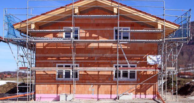 Il bonus facciate spetta anche se la ziona di ubicazione dell'edificio è denominata diversamente da A o B purché ne sia attestata l'equivalenza
