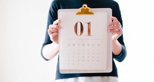 Gennaio è il mese del c.d. principio di cassa allargato che si applica ai redditi da lavoro dipendente e assimilati