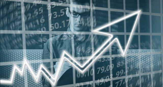 Il credito d'imposta quotazione PMI spetterà anche per le spese di consulenza sostenute del 2021