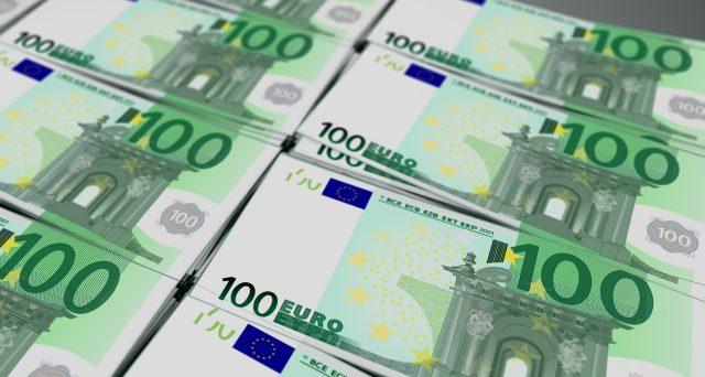 Si attendono indicazioni operative per la presentazione della domande di accesso al fondo superbonus 110% istituito per i comuni