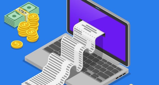 Fatturazione elettronica, Firma digitale e Posta Elettronica Certificata (PEC) sono gli strumenti che fanno parte della quotidianità di imprese e professionisti titolari di Partita IVA.
